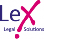 Lex! Legal Solutions