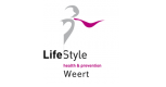 Life Style Health & Prevention Weert