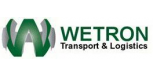 Wetron Internationale Transporten BV