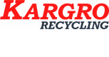 Kargro recycling